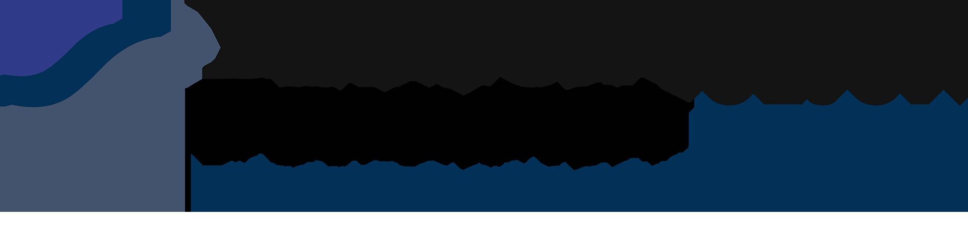 Brandon Tolson Foundation
